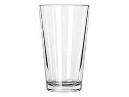 libbey mixing glass 473 sm 49735.1523669259