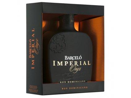 barcelo imperial onyx 0.70l gb 8783