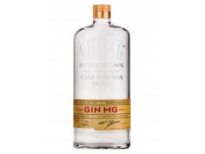 gin mg 671902
