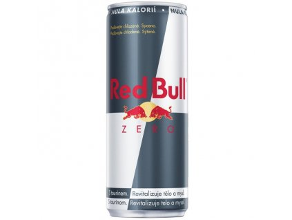 energeticky napoj red bull zero 250ml resized 4257 3 700 700 ffffff