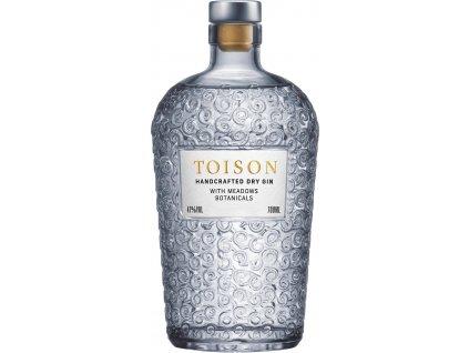 gin toison 47 0 7l zoom 5164