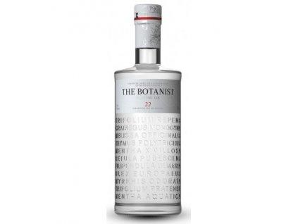 botanist isla dry gin 07l 46