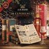 A.H. Riise 24 Experiences Calendar 41,92% 0,02l