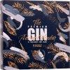 gin kaledar