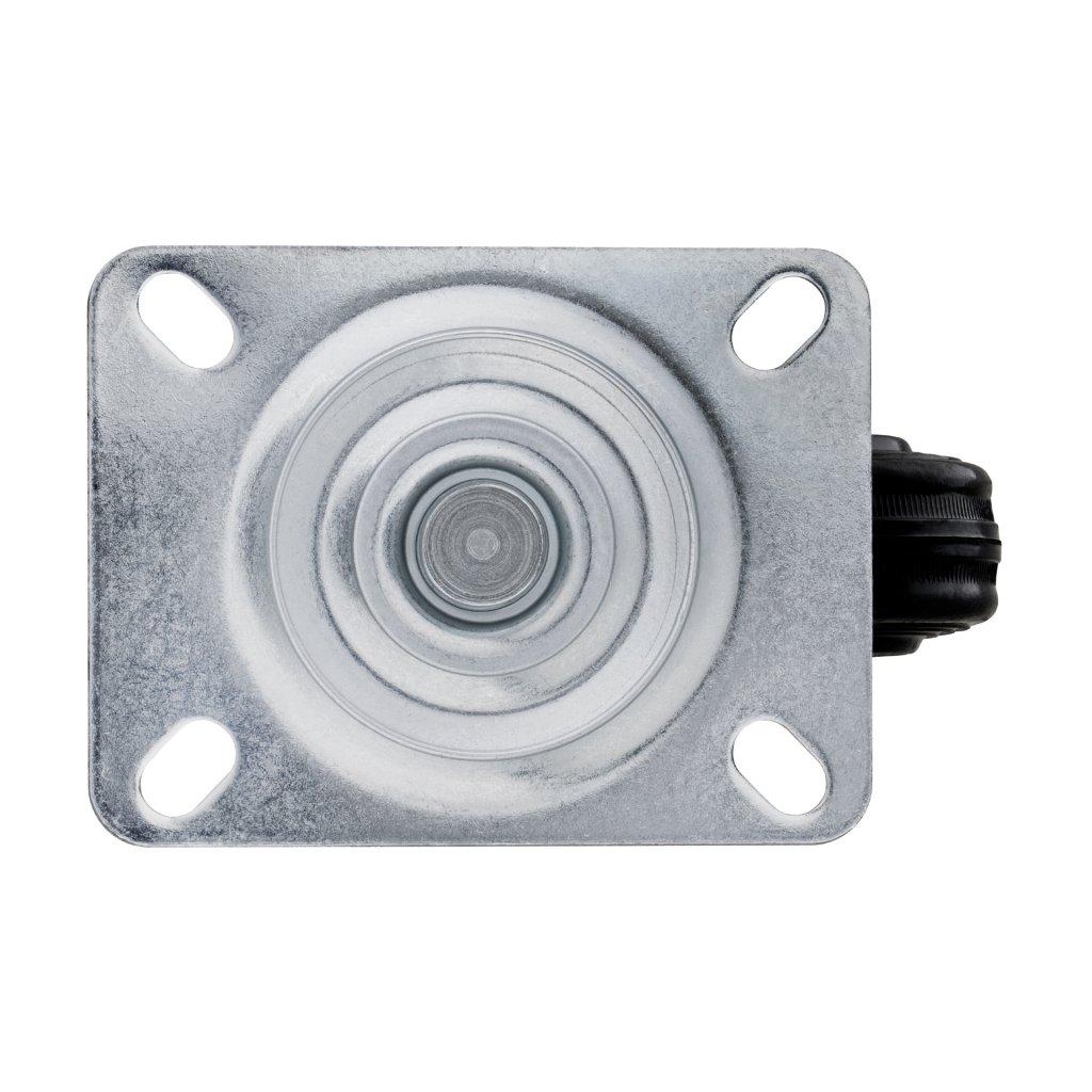 Transportní kolečko, otočné, průměr  100 mm