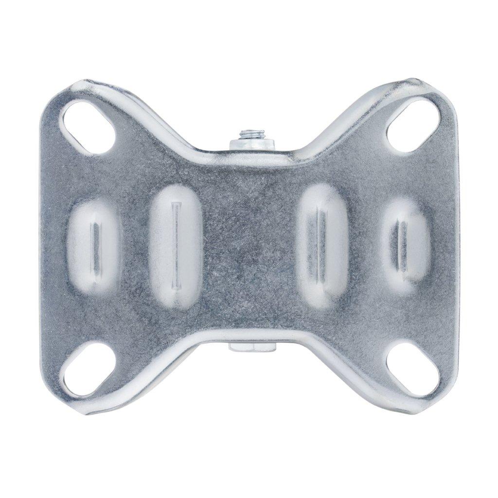 Transportní kolečko, pevné, průměr  100 mm