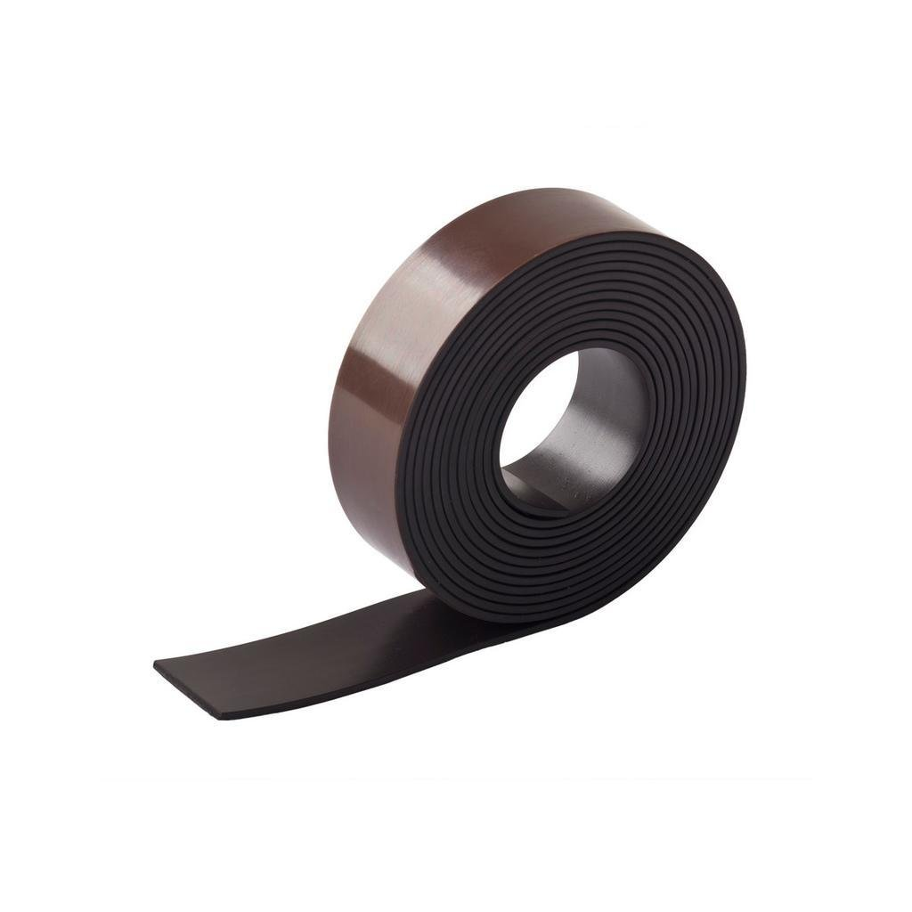 Magnetická páska 2000x20x1,5mm