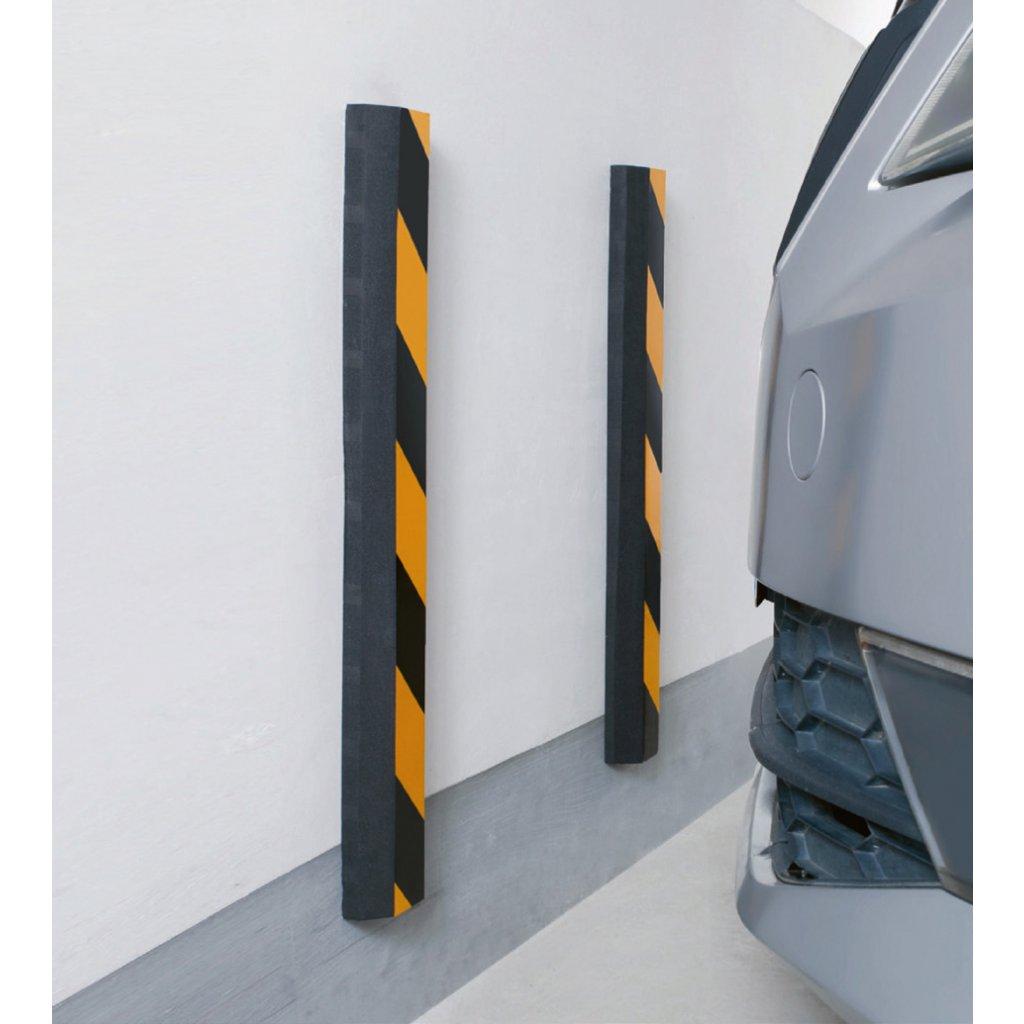 Ochranný pěnový pás 70x500 mm, samolepící