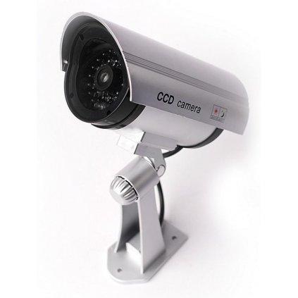Atrapa kamery Signus ABTECH 3