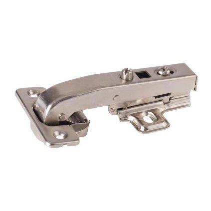 Miskový  závěs Ø 35mm, 90° clip - on s integrovaným tlumením