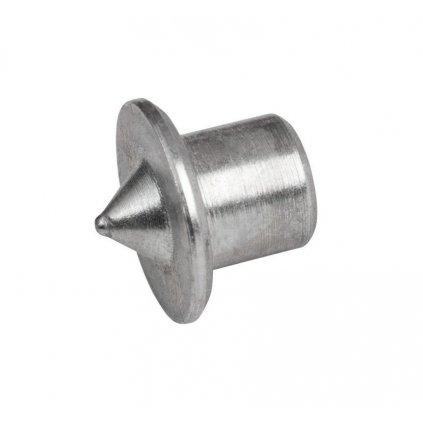 Označovač pro dřevěné kolíky, průměr 6mm, 4 ks