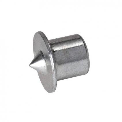 Označovač pro dřevěné kolíky, průměr 10mm, 4 ks