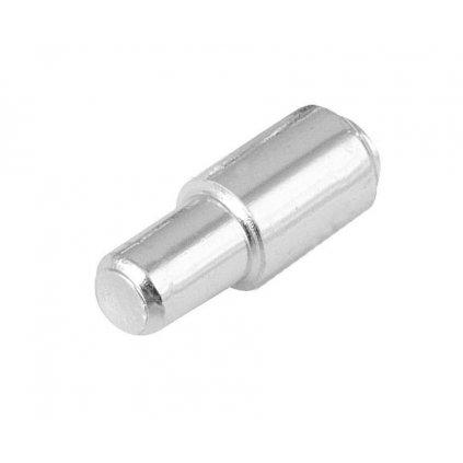 Podpěrka polic pr. 3/5mm, 8 ks