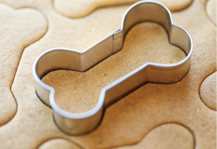 madecookies