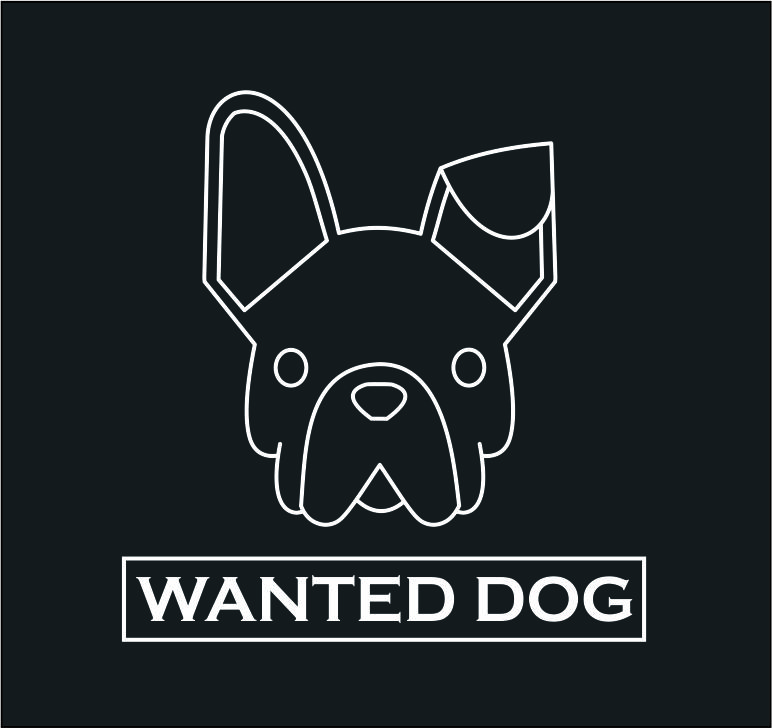 Wanted Dog