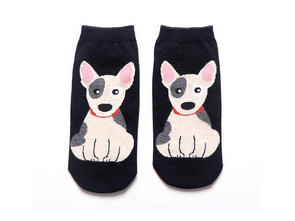 ponožky bulter2