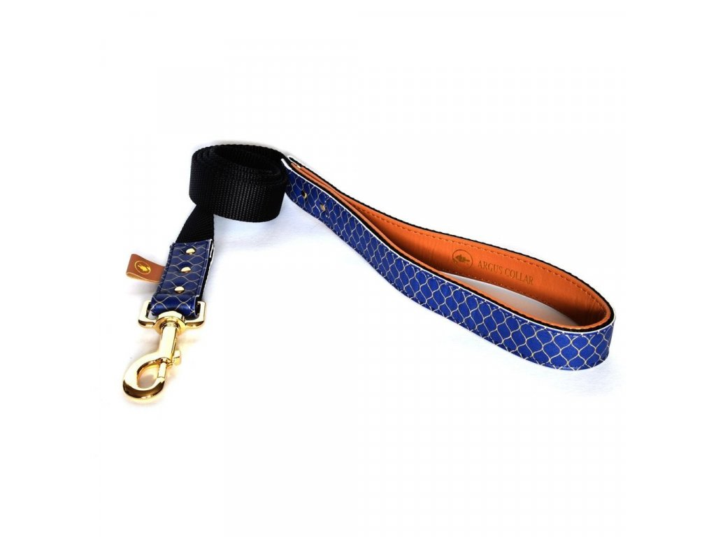 leash gentleman 1024x1024