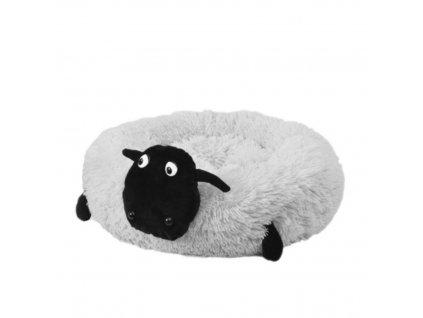 pelech pro psa ovecka