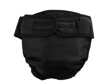 haraci kalhoty12