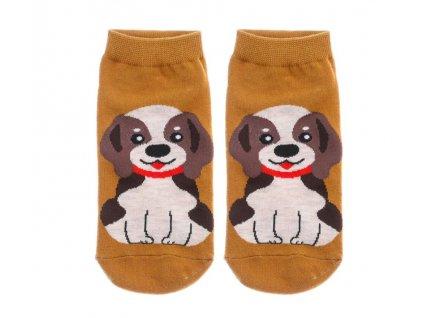 ponožky bulter3