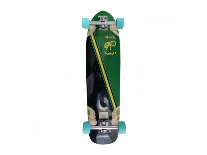 madrid complete longboard 20 nessie 35 75 1 950 37254.jpg