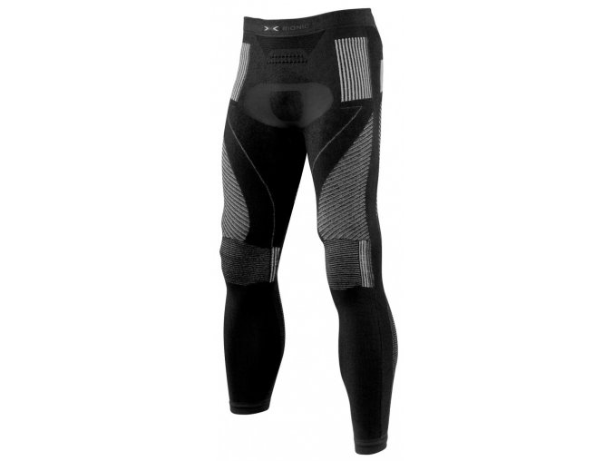 X-Bionic Acumulator Extra Warm Pants Woman