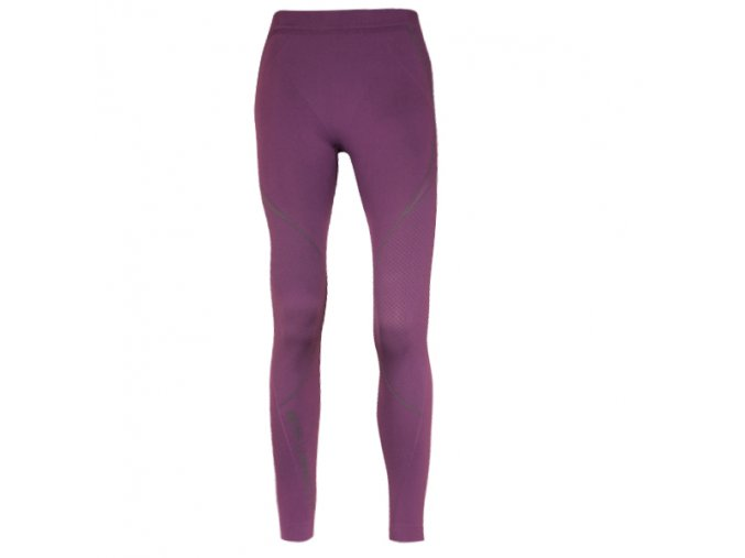Women's functional pants Brubeck THERMO