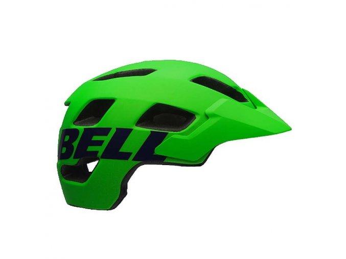 bell16 stoker 07 1