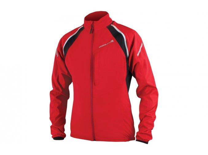 endura convert softshell jacket red EV147731 3000 2