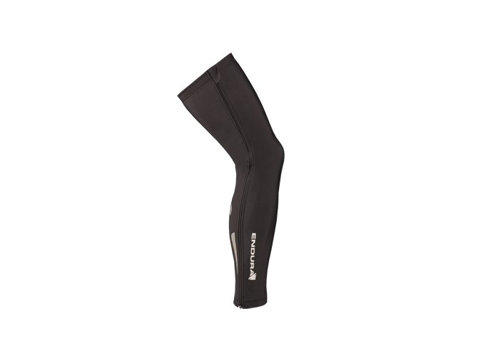 Endura Full Zip Leg Warmers