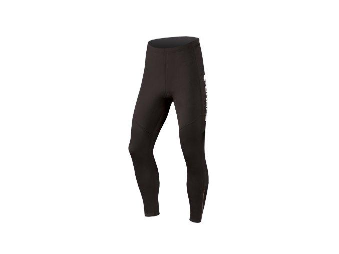 Endura elastické kalhoty Thermolite Tight