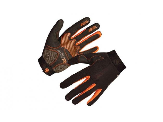 1000x0 rukavice endura mtr