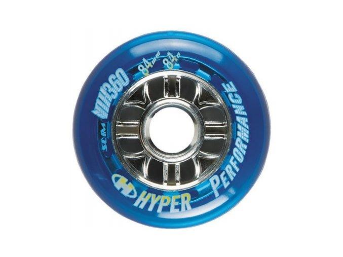 hyper nx360 4 ks 84mm
