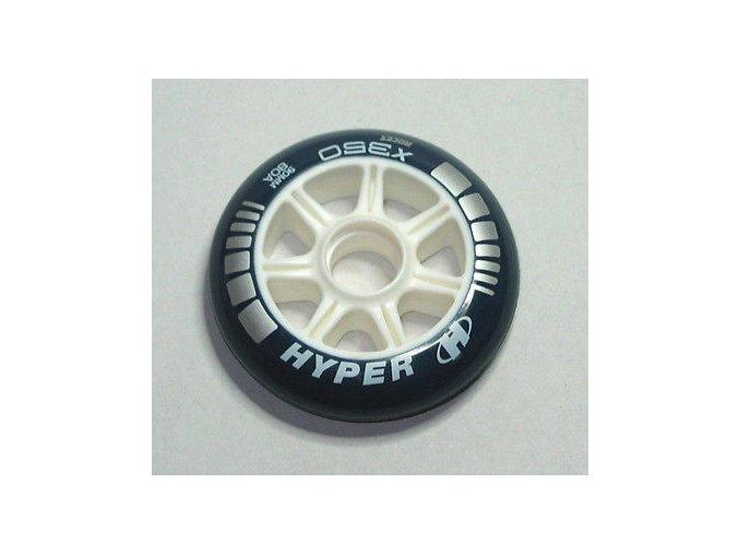 Roces Hyper X350 90mm