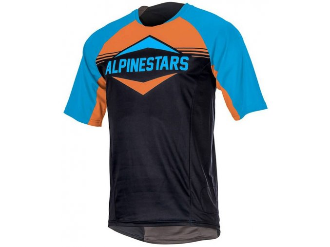 as jersey mesaSS blueorg