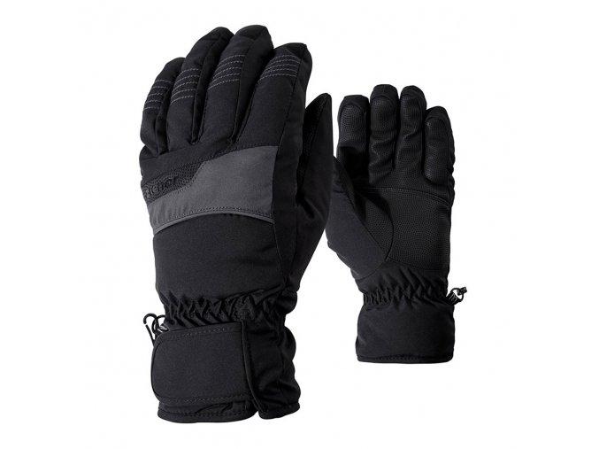 Ziener Galdar Glove