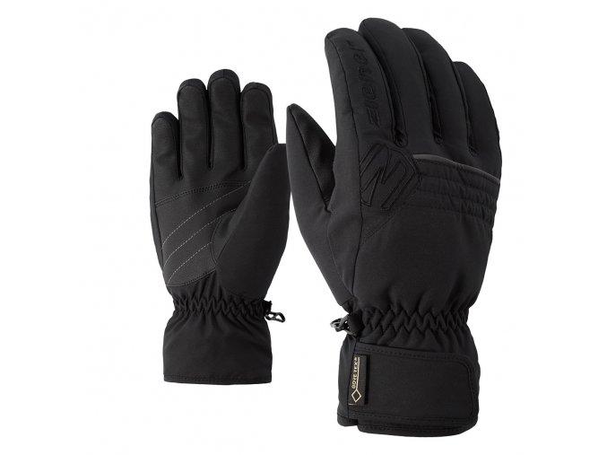 Ziener Gisdo GTX Glove