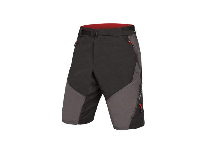 Endura Hummmvee Shorts II