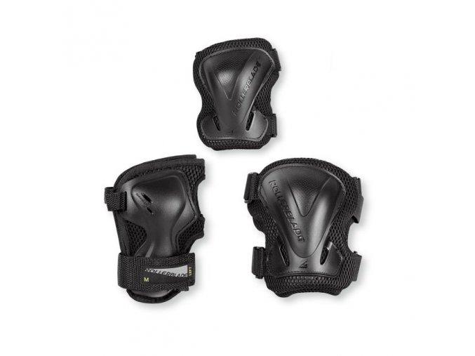665x665c EVO 3PACK accessories