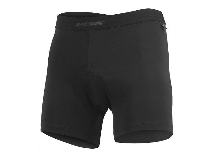 as shorts innerSTD