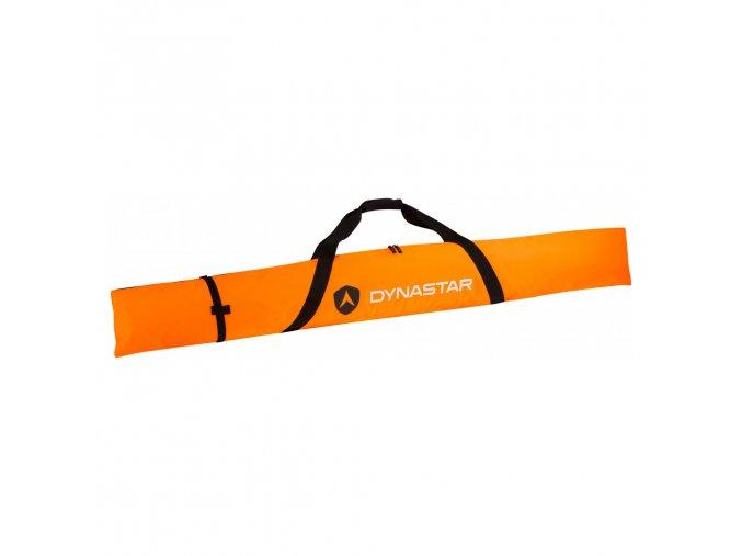 speedzone basic ski bag 185cm dynastar 120378