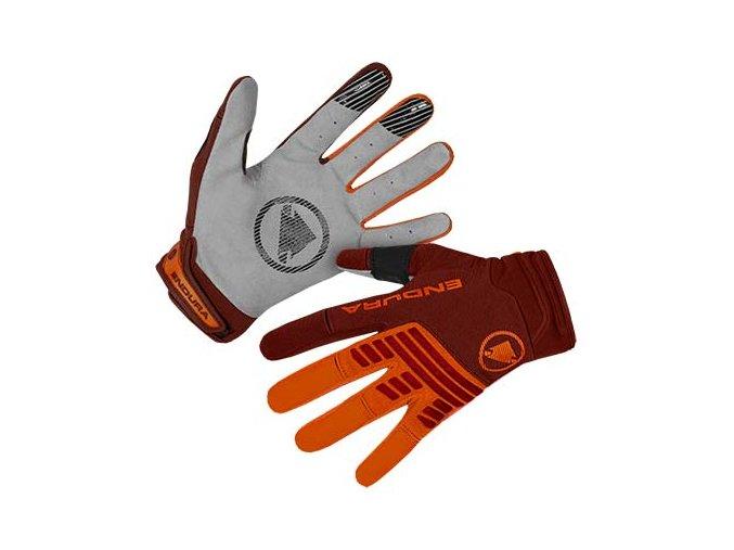 Endura Single Track Glove