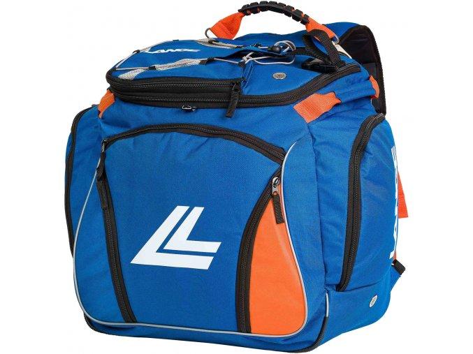 19 heated bag LKIB100