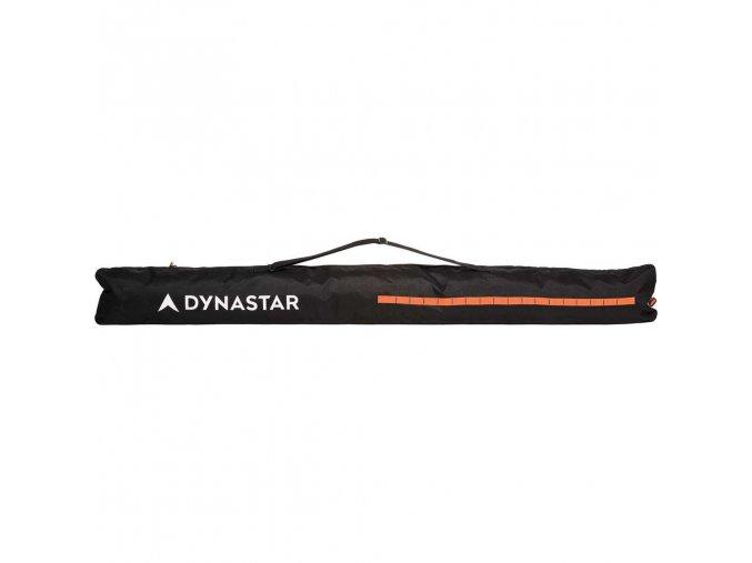 extendable 160 210 cm dynastar 135740