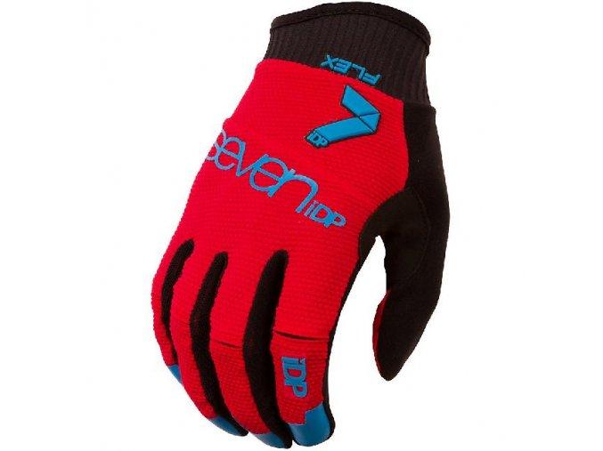 Seven Flex Glove