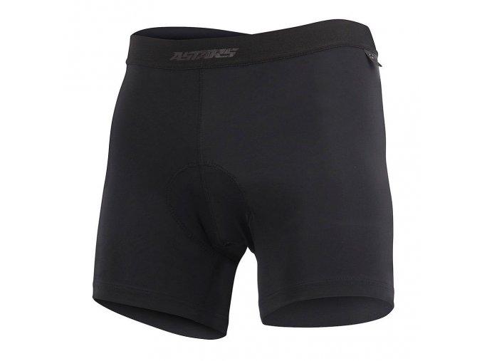 as shorts innerPRO