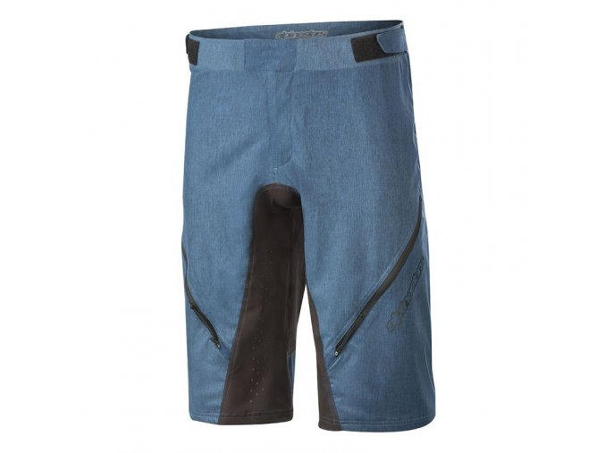 1726817 7310 fr bunny hop shorts web 1