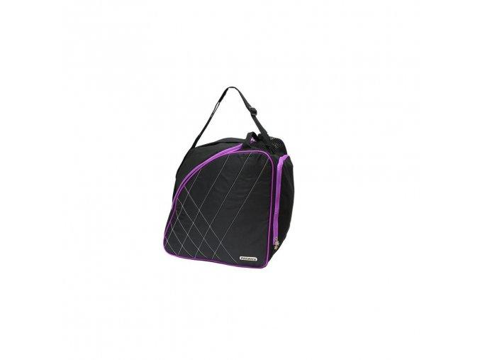 viva skiboot bag premium tecnica 103207