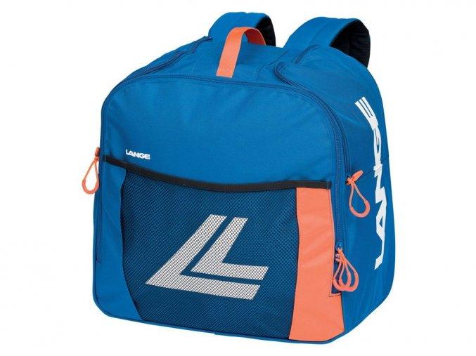 42126 vak na boty lange pro boot bag 45l