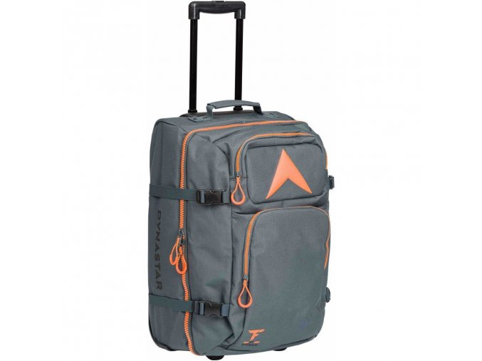 speed cabin bag dynastar 135532